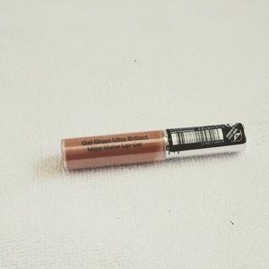 Ultra Shine Lip gel in 04 nude